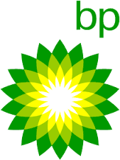 BP South Coffs Harbour