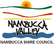 Nambucca Valley Shire Council