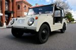 Volkswagen_Country_Buggy