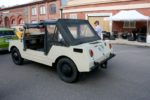 Volkswagen_Country_Buggy_side