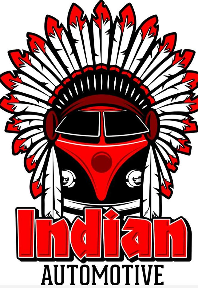 Indian Automotive